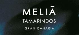 melia-tamarindos