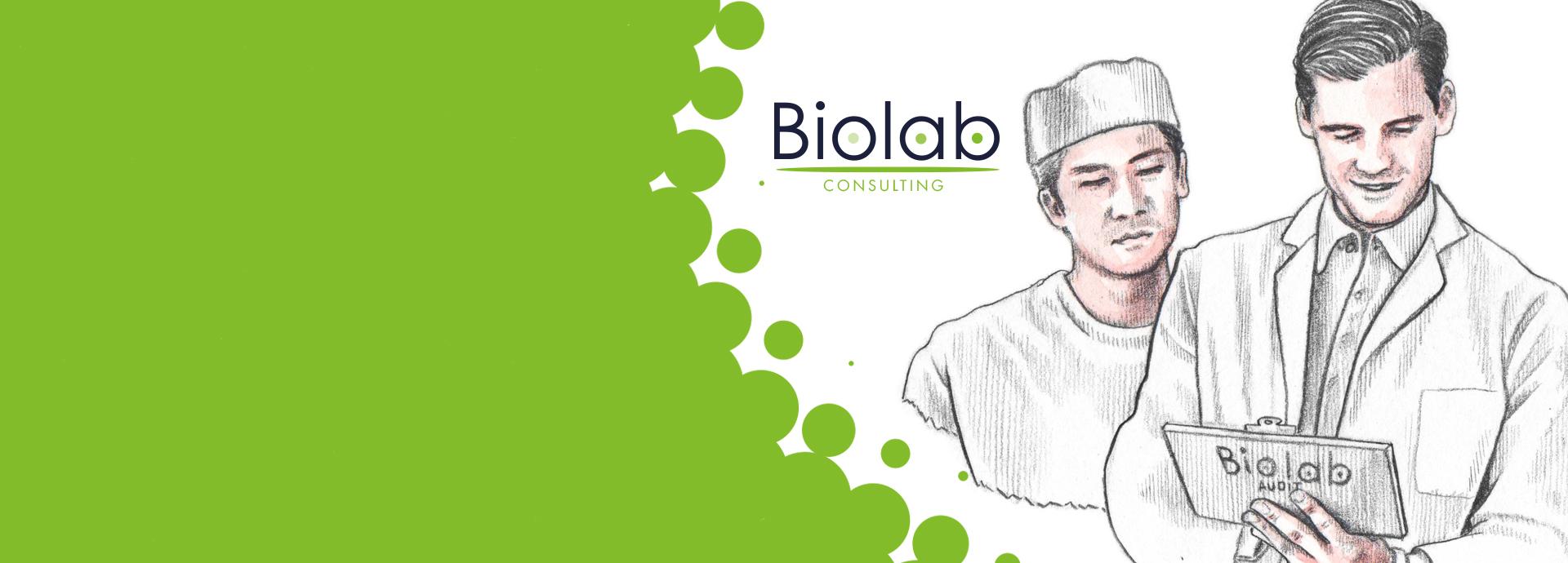 slider_biolab2_3
