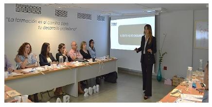 biolab-presentacion-summit