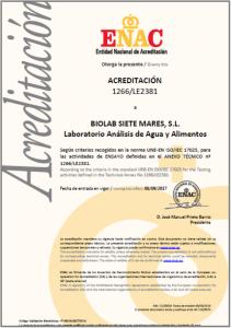 Biolab-acreditacion-